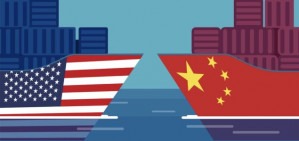 """What has the Trade """"War"""" between the United States and China Achieved?"""