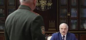 Is Belarus next? US Writes Belarus into Its Familiar Regime-Change Script